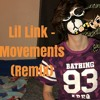 Pham - Movements feat. Yung Fusion - (Lil Link Remix)