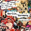 Berlin, Germany (Japan Remix)