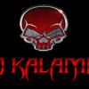 Paulo Londra feat Lenny Tavarez - Nena Maldicion Mashup DJ KALAMIX