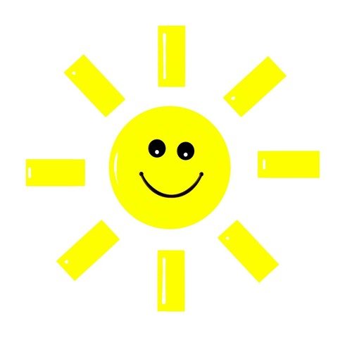 Sunshine (feat.Todd Wright & Will Salzmann)