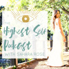 079: How To Shift Your Vibration with Sahara Rose