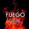 Alok, Bhaskar - FUEGO (QMore Remix)  *FREE DOWNLOAD*