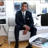 Ep. 50: Moving Beyond Civil Rights & Anti-Discrimination w/ Richard T. Ford