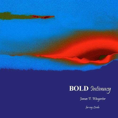 BOLD Intimacy