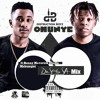 Distruction_Boyz_ft_Benny_Maverick_Dladla_Mshunqisi - Omunye_-_ [De Song SA Mix]