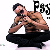 Post Malone - Psycho Ft. Ty Dolla $ign Remix - Flex(audio)