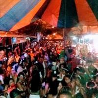 -- VEM PRO JUMENTEGA SENTA NA PICA DOS CRIA [ DJS DO MANDELA ] MANDELA 2018