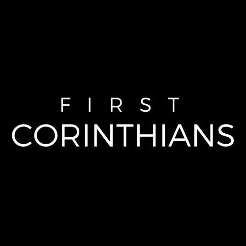 Corinthians | 1 Corinthians 6:12-20 | Cole Kirby | 5-27-2018