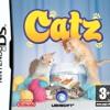 Catz Theme / Meow Meow Lullaby