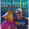 UBDH Episode 6: NBA Finals Preview, The Vegas Show & Bean Ball