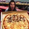 PIZZA SHOP ASMR (GONE WRONG!!!!!)
