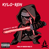Kylo-Ren (Feat. Aris Ray) [Prod. by Foreign Made It]