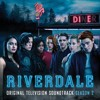 Riverdale-Mad World