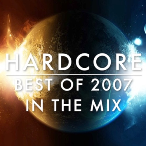 30 Minutes of Millennium Hardcore | Stricly 2007 | Mix 011 | By The Millennium Machine
