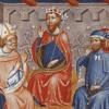 R. MOSES NAHMANIDES RAMBAN - FEARLESS RABBINIC LEADER & INNOVATIVE MEDIEVAL MYSTIC