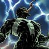 Venom (Blackspiderman Vaporwave Draft)