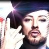Boy George - King of Everything (another dark demo)