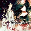 Download [Shoko] Hacking to the Gate - Steins;Gate OP Mp3