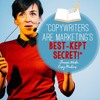 How to write effective marketing copy that converts with Copy Hackers Joanna Wiebe | #419