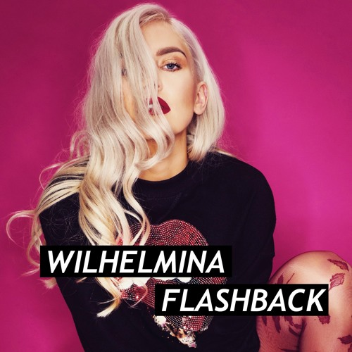 Wilhelmina - Flashback