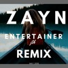 Zayn -entertainer.mp3