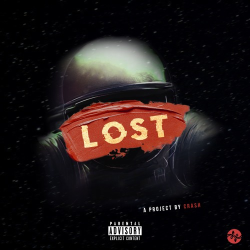 Lost EP