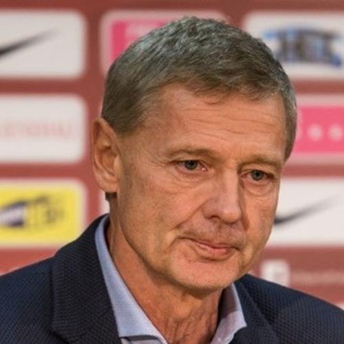 Srdce ze železa 5 | Zdeněk Ščasný po konci sezóny 2017/2018