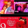 Sid Sriram Mash(High on love , verattama , hey penne)