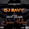 DJ Bavy feat. Hot Blaze, JR New Joint, Bangla10, Ian Blanco & Djimetta - Jessica Melissa