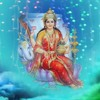 Gayatri Mantra Instrumental (Santoor, Veena)