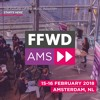 """The Importance of Music in Shaping Culture"" 