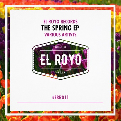 The Spring EP