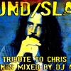 Sound\Slave