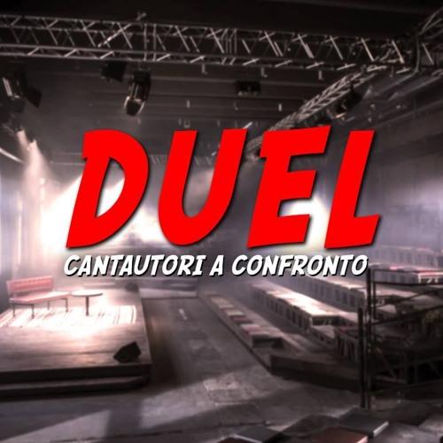 Duel al Jazz Club - 1a serata 28/02/2018 - Simona Colonna vs. Paolo Righotto
