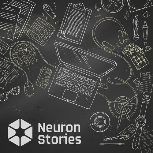 Expedice Neuron: Jan Dungel, dvorní malíř mizejících pralesů (delší verze)