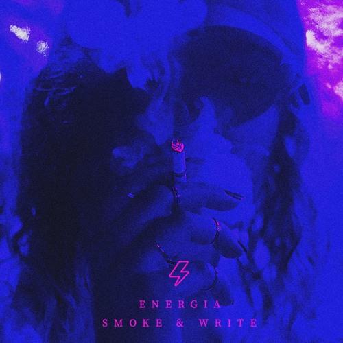ENERGIA - smoke&write