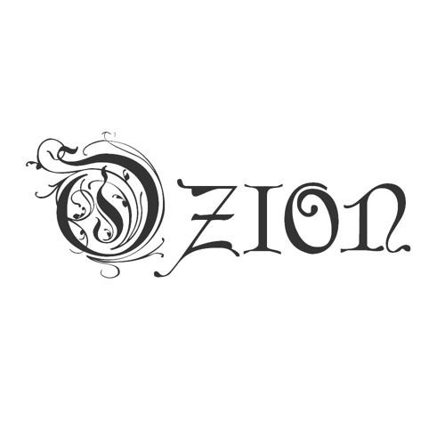 Ozion - Episode 1 - Rencontre avec une Rose