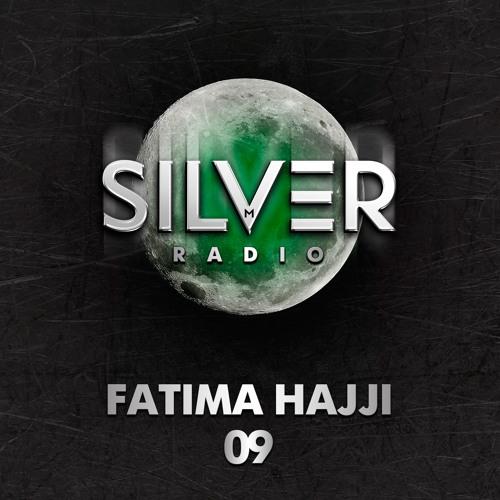 [SMRADIO09] Fatima Hajji .