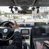 30.05.18 Ärikliendid roolis: kas diiselautod kaovad mõne aasta pärast