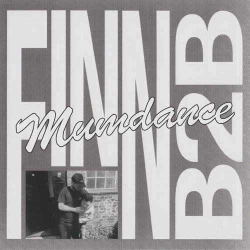 Finn B2B Mumdance