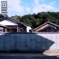 Radio Cómeme - Japanese Rhumba by Blanali
