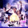 Ready Player One FullMovie