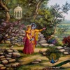 Srila Prabhupada ~ Purport on Radhika Ramana ~ (Narada Muni Bhajaya Vina):