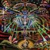 PREMIERE : Alvaro Suarez - Unity (Original Mix) [Wanderlust Musica]