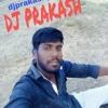 Telangana Formation Day Song 2018 Dj Prakash 9052999466