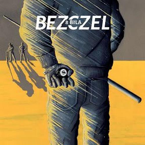Bezczel  - Wyebane prod. Miyo [*]