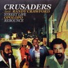 Crusaders Feat. Randy Crawford - Street Life (OPOLOPO Rebounce)