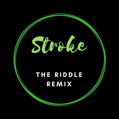 The Riddle Remix