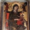 La Madonna Nera