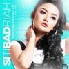 Siti Badirah Undangan Mantan (Dj Ismail_Sahi Remix)